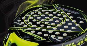 Padel Racket