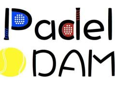 Padel Amsterdam