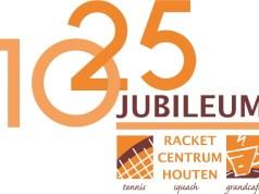 Padel Utrecht