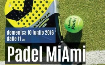Miami Padel