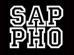 Sappho Paderborn Brand geschlossen