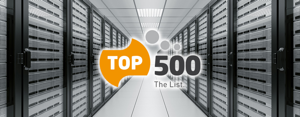 supercomputer-top-500-the-list