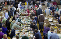 book-fair-image_wdi97186