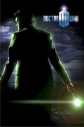 tv-doctor-who-utah-glow-poster-PYR32642
