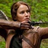 KatnissEverdeenShoulders-300