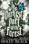 darkest forest