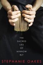 sacred minnow
