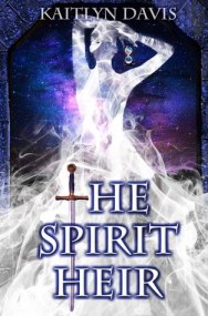 The Spirit Heir