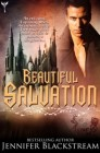 beautiful salvation