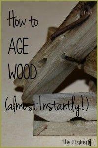 age wood 2