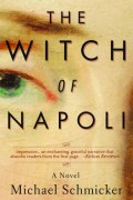 Witch of Napoli