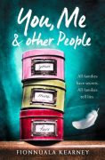 you me and other people