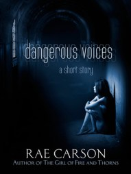 dangerous voices