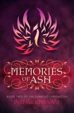 memories of ash