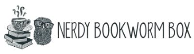 nerdyboxlogo