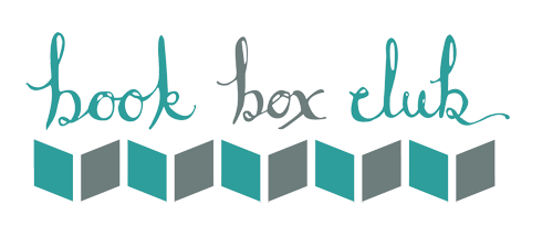BookBoxClubLogo