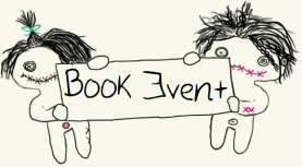 pamsbookevent