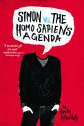 simon vs the homosapiens agenda