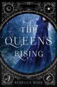 queens rising