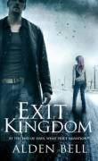 exit kingodm