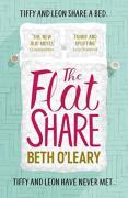 flat share