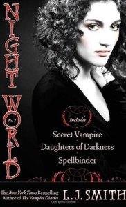 secret vampire 2_