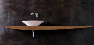 Karpenter Bath