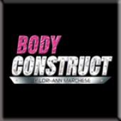 Body Construct