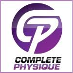 Complete Physique