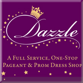 Dazzle Boutique