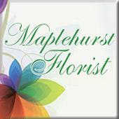 Maplehurst Florists