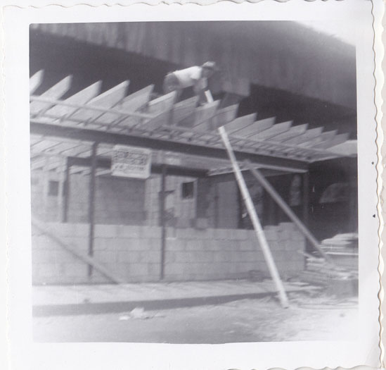 1950sbuildings5