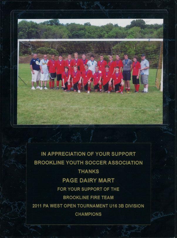 2011-Brookline-FIRE---Soccer