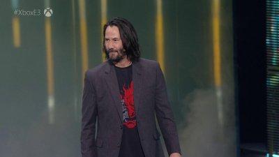 E3: Δωρεάν συλλεκτική του Cyberpunk 2077 σε αυτόν που ...
