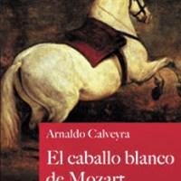 Calveyra por Berlanga