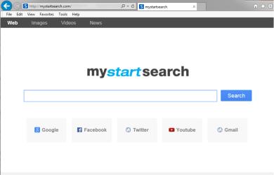 eliminar-mystartsearch[1]