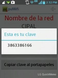 descifrar_clave_wifi_en_android