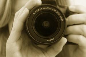 La fotografía es una herramienta de comunicación poderosa.