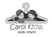 carol-kids