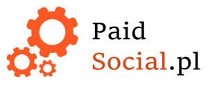cropped-paid-social-pl-logo.png