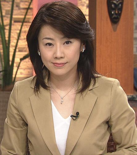 佐々木明子の画像 p1_31