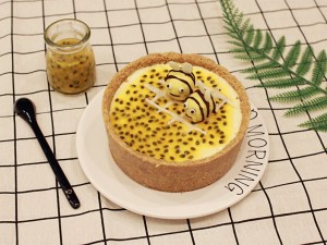 林口 桃園 龜山 烘焙 親子烘焙 蛋糕 乳酪派 手作教室 手作坊 烘焙課程