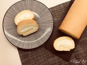 林口 DIY 手作 烘焙 蛋糕 餅乾 生乳蛋糕捲 蘋果派 慕斯蛋糕 泰山 新莊 桃園 龜山 手作