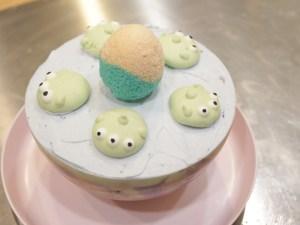 敲敲蛋糕04