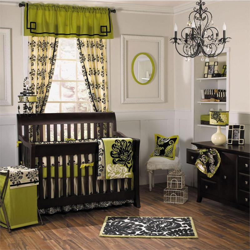 Large Of Baby Room Themes