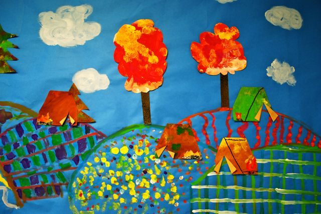 colorful-campfire_6173732304_o