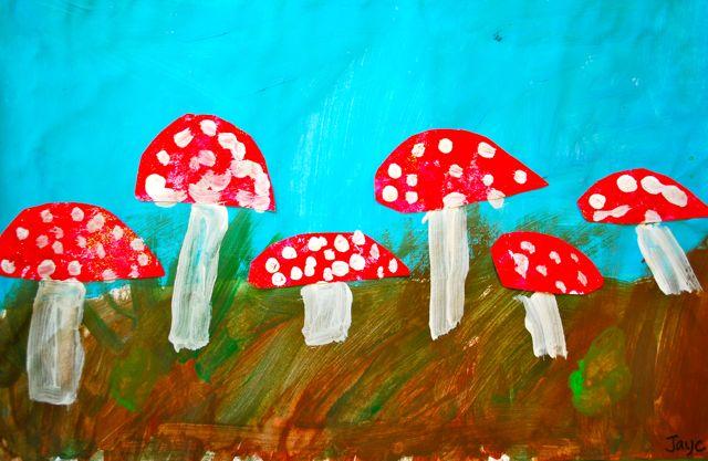 fairy-tale-mushrooms_6541020075_o