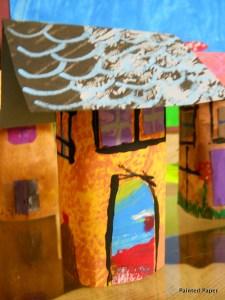 woodland-fairy-houses_6752345321_o