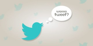 Twitter User Engagement