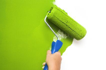 green-painting_full